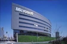 Foto/Microsoft - stredni